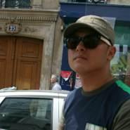psb8153's profile photo