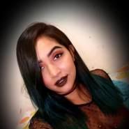 eatefaniaz's profile photo