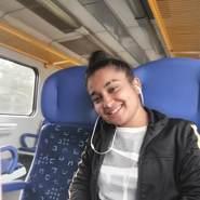 szabinap235558's profile photo