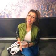 aliya169957's profile photo