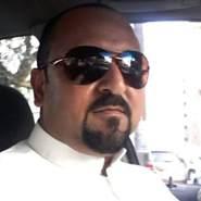 aalyaaly122154's profile photo