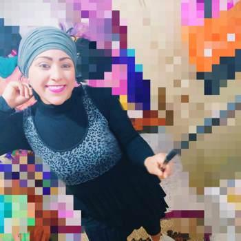 nouiran_La Manouba_Single_Female