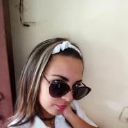 barbara230735's profile photo