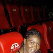 erikav368286's profile photo