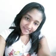 kandysl's profile photo