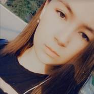 tanka70's profile photo