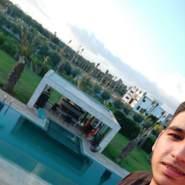 hamzab637468's profile photo
