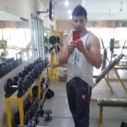 agustinb325924's profile photo