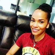 victoriarose1365's profile photo