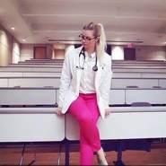 maria_lilian's profile photo