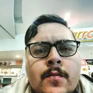 JuanBohle's profile photo