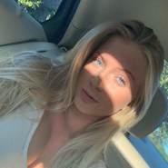 anna762571's profile photo