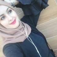 iman048's profile photo