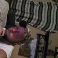stevenb341302's profile photo