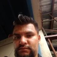 reyd280's profile photo