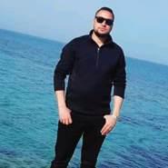 alouic233678's profile photo