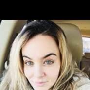 emily104714's profile photo