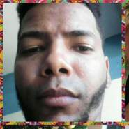 juanj581984's profile photo