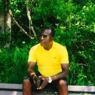 jeanviom's profile photo