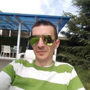 ilias527701's profile photo