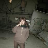 userohuye897's profile photo