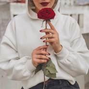 LEEN2016's profile photo