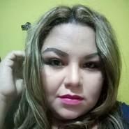 jasminm531558's profile photo