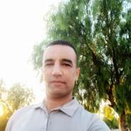 mohamedh999157's profile photo