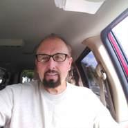 pauls41's profile photo