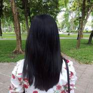 phand998073's profile photo