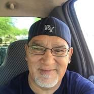 hectore241161's profile photo