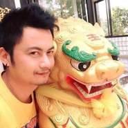 userikc39516's profile photo