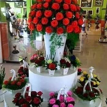 mamduwaf_Mubarak Al Kabir_Single_Male