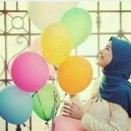 asmaamahamed1235's profile photo