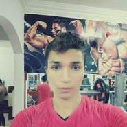 mohamed244130's profile photo
