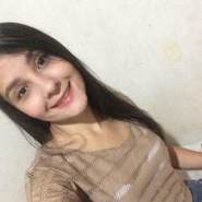 astridortiz's profile photo