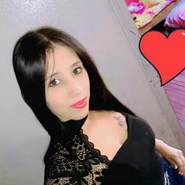 dianam633358's profile photo