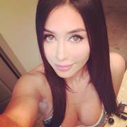 annacheri_21's profile photo