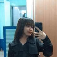 carlv94's profile photo