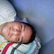 luze655's profile photo