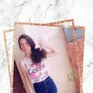 aeraentxaep's profile photo
