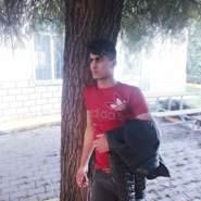 nematullahh970205's profile photo