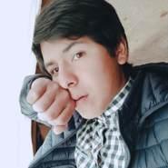 edwarf83134's profile photo