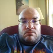 tylerr335468's profile photo
