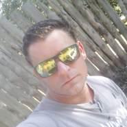 aloiss84823's profile photo