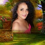 angelesp156780's profile photo