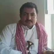 hmz8861's profile photo
