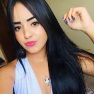 pritchardeunice's profile photo
