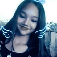 nilsap776570's profile photo
