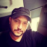 jawadk870844's profile photo